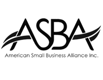 American Small Business Alliance