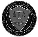 United States Federal Trade Commission